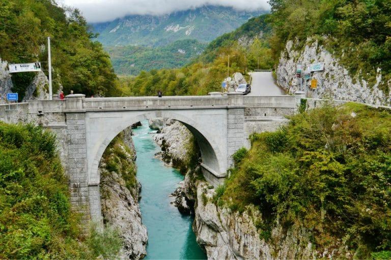 soca valley kobarid