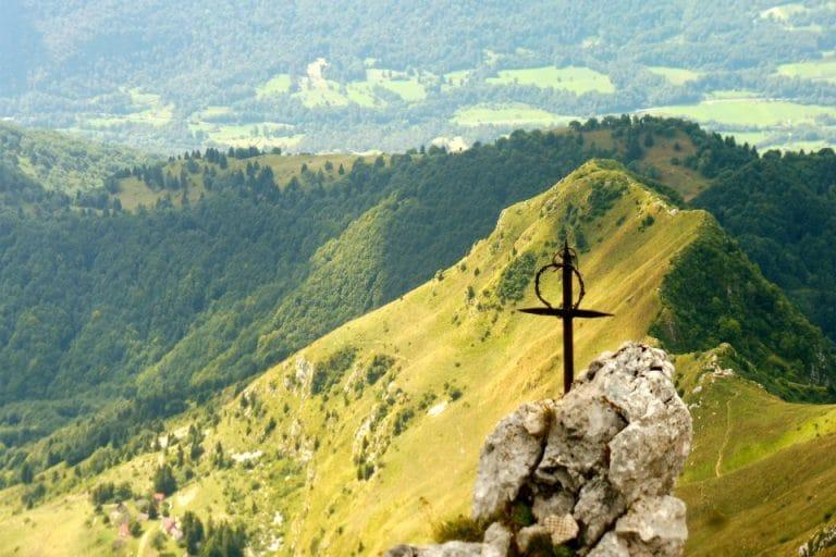 batognica-cross