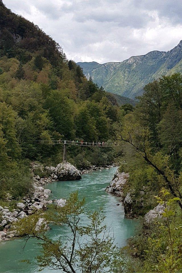 soca-valley-river