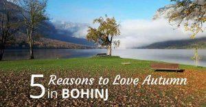 5-reasons-to-love-autumn-in-bohinj