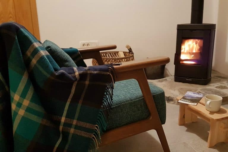 log-burner-holiday-house-lake-bohinj