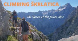 climbing-skrlatica