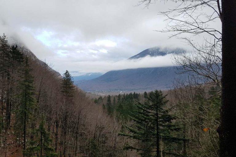 view-slap-savica-trail