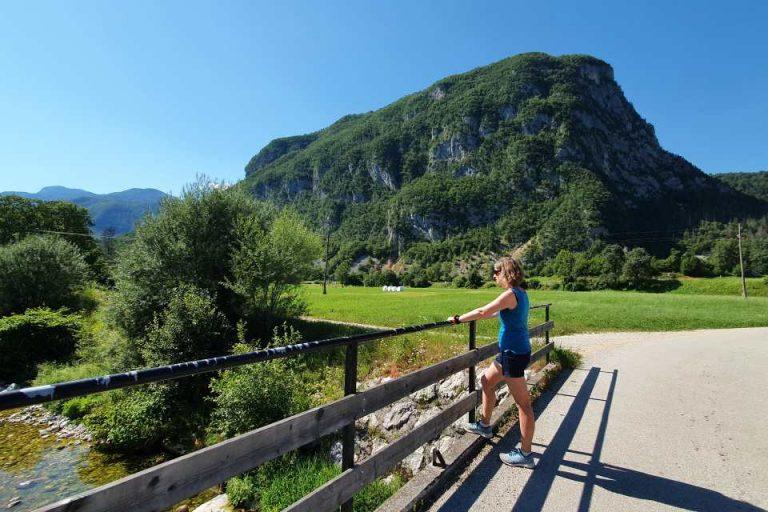 bohinj-valley-cycle-bridge
