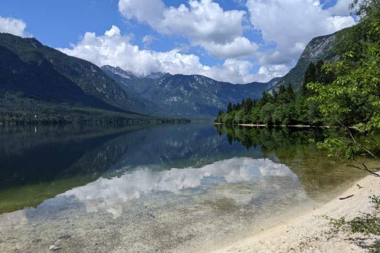 lake-bohinj-walking-views