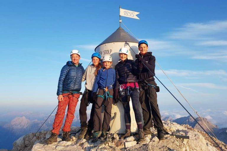 triglav-summit-family-hike