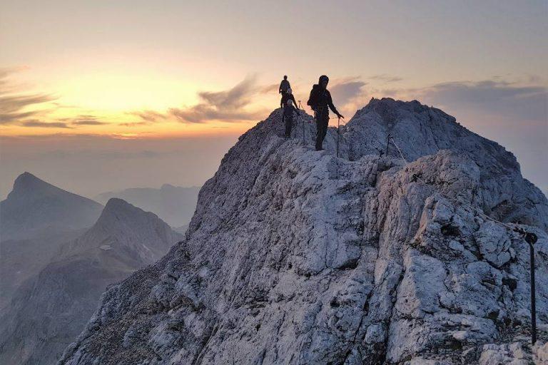 climbing-triglav-slovenia