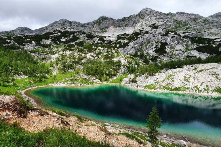 triglav-seven-lakes-walk
