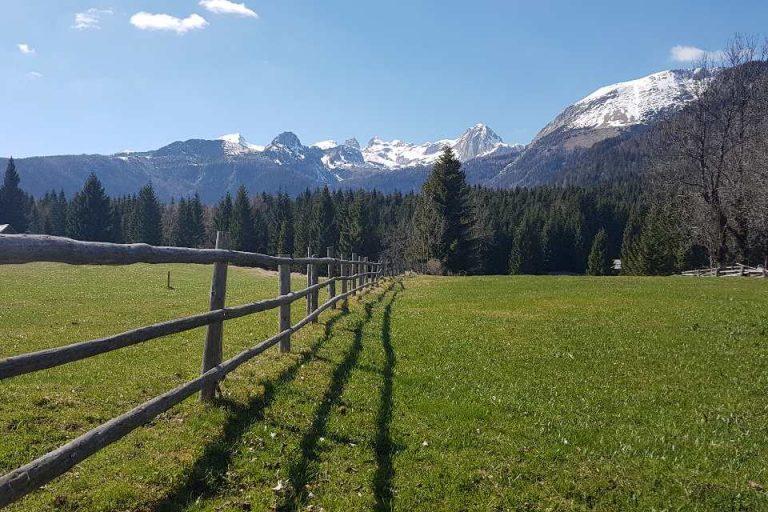 uskovnica-hike